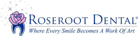 Roseroot Dental